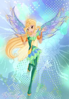 winx_club_season_6_daphne_bloomix_by_fantazyme-d74d0el.jpg 2 558×3 652 пикс