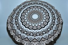 Decorative Plates, Peacocks, African, Chair Pads, Fabrics