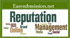Hire Easy Media Network, one of the professional search engine optimization companies to get best seo services at very reasonable prices. They have years of experience in the field of internet marketing and search engine marketing.