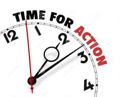 El trabajo que tenías antes, no va a volver. Post de Juan Toro. Es tiempo de acción. Grupos PRO ERECTUS en RR SS.