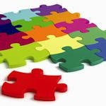 Habilidades sociales en entornos virtuales de trabajo colaborativo
