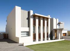 We Have Expert Luxury Prestige Home Builders In Adelaide.