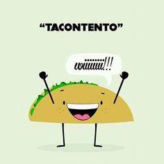 Tacontento
