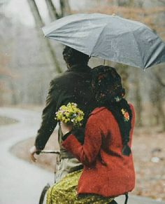 Cute Muslim Couples, Romantic Couples, Cute Couples, Muslim Couple Photography, Cute Photography, Love Wallpapers Romantic, Touch Love, Cute Love Stories, Muslim Beauty