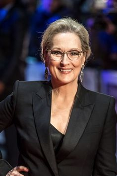 #MerylStreep to Star in #HBOs #BigLittleLies Season 2