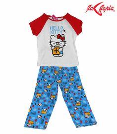 Tenemos gran variedad en Pijamas para niña… encuéntralas en 3er.Piso