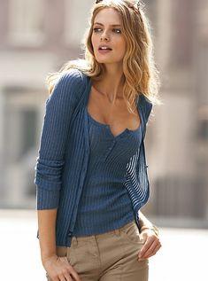 Victoria-s-Secret-Clothing-victoria-27s-secret-222626_380_512.jpg (380×512)