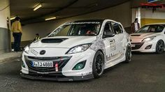 Mazdaspeed 3 Best Jdm Cars, Mazda 3 Mps, Mazda 3 Hatchback, Rx7, Wrx Sti, Subaru Wrx, Car Tuning, Zoom Zoom, Car Stuff