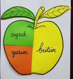 This Pin was discovered by Dil Montessori, Math Sheets, Spring Song, Learn Turkish, English Verbs, Math For Kids, Elementary Math, Classroom Activities, Primary School