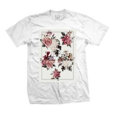 Robbers T-Shirt