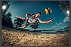 Eat the Ball - © zooom.at/Markus Berger Best Brand, Action, Photoshoot, Adventure, World, Building, Sports, Photography, Eat