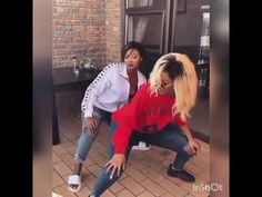 BEST AMAPIANO DANCE MOVES 022🔥🔥🔥#amapiano🔥🔥🔥 - YouTube Funny Video Clips, Make Millions, Video Artist, Dance Moves, Mixtape, Music Videos, Singing, Youtube, Funny Clips Videos