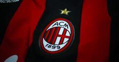Assista a jogos do time de futebol Milan #viajar #viagem #itália #italy