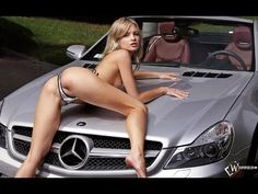 Best Car Music Mix 2016 Electro & House (Bass Boosted Music) - YouTube