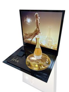 Really want fantastic helpful hints on skin care? Go to this fantastic info! Design Display, Pos Display, Counter Display, Pop Design, Product Display, Stand Design, Display Ideas, Perfume Display, Pop Ads