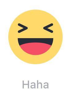 sad or haha button meme Facebook Ads Guide, Like Facebook, Fb Liker, Like Emoji, Emoji Board, Giving Up On Life, Just Give Up, Knowing God, Chicago Cubs Logo