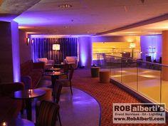Gershon Fox Mezzanine Hartford CT Corporate Event  -   www.robalberti.comIMG_0591