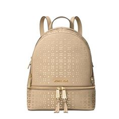 584e0d8d3f17 Micheal Kors Backpack, Michael Kors Handbags Clearance, Michael Kors  Outlet, Michael Kors Bag