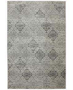 Karastan Euphoria Wexford Sandstone Area Rugs - Rugs - Macy's