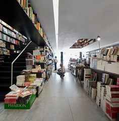Bookstores, Libraries, Basketball Court, Library Room, Bookcases