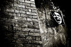 Depression or Suppression? Where Do The Silent Screams Go?