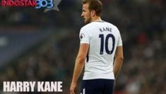 Arsenal boss Arsene Wenger believes Tottenham face having to sell Harry Kane. Cardiff, Manchester United, Premier League, Ronald Koeman, Jesse Lingard, Mauricio Pochettino, Nfl, Huddersfield Town, Sports
