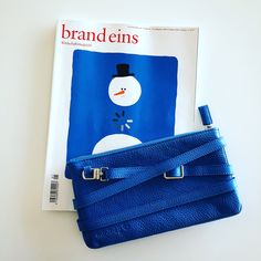 mini bag crossbody bag royal blue you also can use as clutch, hip bag or wear short strap will help you carry all essentials always with you. Happy Moments, Mini Bag, Coin Purse, In This Moment, Wallet, Purses, Collection, Handbags, Coin Purses