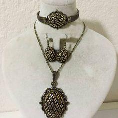 Hepsi birbirinden güzel ellerine sağlık ablacım 😍😘#telkırma #telkırmatakı #siparişalınır My Sister, Beaded Necklace, Bracelets, Instagram, Beautiful, Jewelry, Hands, Thoughts, Ideas