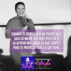 Egleyda Belliard