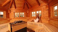 Thermen-Traum im Spa Resort in Österreich: 3, 4 oder 5 Tage im 4-Sterne Hotel mit Brunch & Wellness ab 149 € (statt 265 €) - Urlaubsheld | Dein Urlaubsportal