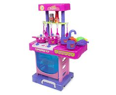 HobbyTron Deal of the Day ~ 5/15