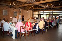 Platinum Mastermind Retreat, August 2014 - Asheville, NC