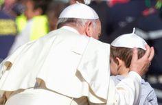 Libertad de Expresión Yucatán: Fiesta escolar en el Vaticano
