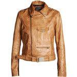 Jackets under €1.000