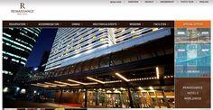 늙은 호텔리어 몽돌의 호텔이야기 편파포스팅 :: 르네상스서울 호텔 매각, 직원들은 어떡하라고?