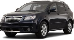 for sale in Fayetteville at Adventure Subaru Subaru Tribeca, Subaru Models, Mazda, Used Cars, Projects