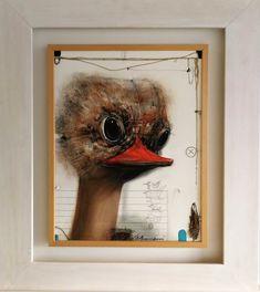 Danica Masnikovic Online-verkauf Archive - Galerie b11 SalzburgGalerie b11 Salzburg Tempera, Salzburg, Schmuck Design, Art Gallery, Painting, Triptych, Silk Painting, Oil On Canvas, Visual Arts