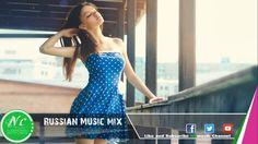 Russian Music Mix