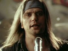 Music video by Steve Earle performing Copperhead Road. (C) 1988 MCA Nashville, a Division of UMG Recordings, Inc. Sound Of Music, Kinds Of Music, Ghost Rider, Route 66, Copperhead Road, Tempo Music, Marvel Comics, Steve Earle, Country Music Videos