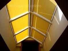 Galerie Rolete Mansarda Cluj | Lexundros Table Lamp, Home Decor, Table Lamps, Decoration Home, Room Decor, Home Interior Design, Lamp Table, Home Decoration, Interior Design