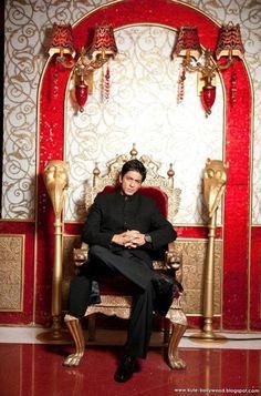 Princ like this#ShahRukhKhan