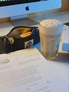 Uni Life, College Life, Studyblr, Study Inspiration, Motivation Inspiration, Study Board, Study Pictures, School Study Tips, Study Space