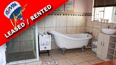 Visit Gumtree South Africa, your local online classifieds with thousands of live listings! Buy & sell cars, property, electronics, or find a job near you. 1 Bedroom Apartment, One Bedroom, Gumtree South Africa, Buy And Sell Cars, Built In Cupboards, Flat Rent, Clawfoot Bathtub, Open Plan, Renting A House