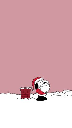 My Phone's Wallpaper is Cooler than Yours 크리스마스 스누피 배경화면 : 네이버 블로그 Holiday Iphone Wallpaper, Cute Christmas Wallpaper, Snoopy Wallpaper, Holiday Wallpaper, Winter Wallpaper, Wallpaper Iphone Disney, Iphone Background Wallpaper, Kawaii Wallpaper, Cute Christmas Backgrounds