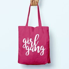 b0fe9bb6d338 Bride To Be Tote Bag