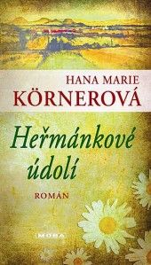 Heřmánkové údolí Go To The Cinema, Hana, Books To Read, Mario, Reading, Relax, Movies, Author, Films