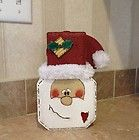 Mounting a Block or Paver Walkway – Outdoor Patio Decor Painted Bricks Crafts, Brick Crafts, Painted Pavers, Stone Crafts, Painted Rocks, Holiday Crafts, Christmas Crafts, Holiday Decor, Christmas Ideas