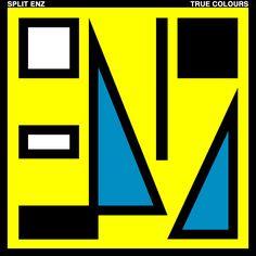 split enz discography zip