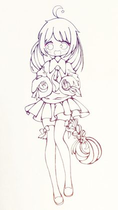 or the hố sìn fandum 🌻🌻 #ngẫunhiên # Ngẫu nhiên # amreading # books # wattpad Anime Girl Drawings, Art Drawings, Lineart Anime, Anime Character Drawing, Art Diary, Haikyuu Fanart, Cartoon Art, Line Art, Art Reference