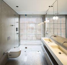 Galeria de Casa no Bonfim / AZO. Sequeira Arquitectos Associados - 13